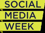 Social Media Week 2013 Event Details