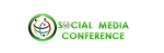 The Social Media Conference January 16-18 Las Vegas, NV
