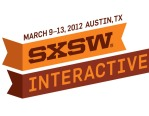 SXSW Interactive 2013 Event Details